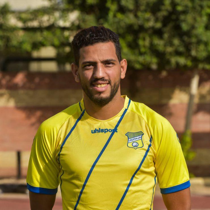 سليمان عبدربه